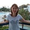 Наталья, 37, г.Клин