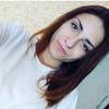 Alina, 22, г.Каменское