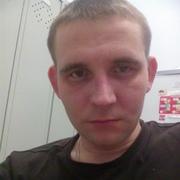 Алексей 30 Алатырь