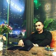 KAMIL KAMIL 26 Баку