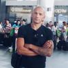 Алексей, 35, г.Муравленко