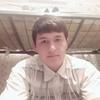 Muhriddin Kosimov, 21, г.Астана