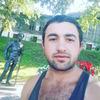армен, 26, г.Псков
