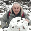 Александр, 59, г.Шяуляй
