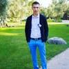 Алик, 25, г.Симферополь