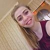 Natalya, 23, Aprelevka