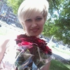 Olga, 35, Energetik
