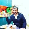 санжар, 36, г.Джубга