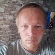 Иван 33 Суровикино