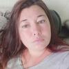 Светлана, 37, г.Славянск-на-Кубани