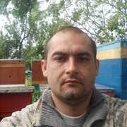 Павел 32 Курганинск