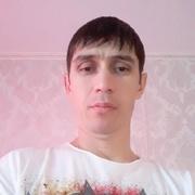 Ашур 37 Москва