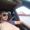 Артём, 32, г.Тобольск