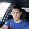 Денис, 26, г.Балаково