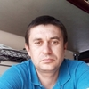 Artyom Gorlov, 35, Buzuluk