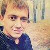 Александр, 30, г.Тюмень