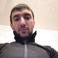 Александр, 34 года, Близнецы, Харьков