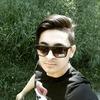 Jahongir, 20, Vidnoye