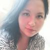 Нина, 27, г.Гродно