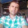 Олег, 40, г.Тимашевск