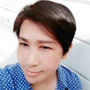 Rapeeporn 52 Бангкок