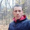 Саша, 26, г.Черкассы