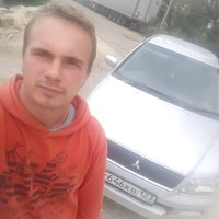 Иван, 25 лет, Рак, Краснодар