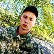 Сергей 20 Сумы