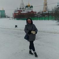 Римма, 49 лет, Овен, Москва