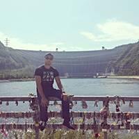 Паша, 35 лет, Водолей, Красноярск