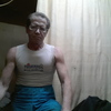 arl grai, 60, г.Димитровград