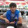 Damir, 34, г.Невинномысск