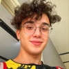 Emil, 20, г.Киев