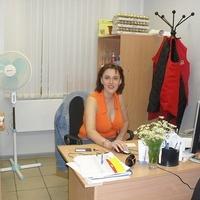 Анна, 46 лет, Козерог, Челябинск