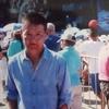 Илья, 43, г.Якутск