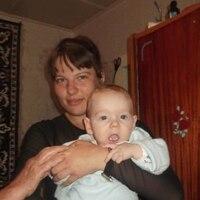 Татьяна, 28 лет, Овен, Красный Яр