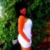Kristina, 31, Mendeleyevsk