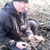 Борис, 41, г.Кельменцы