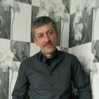 Игорь, 50 лет, Рыбы, Калуга