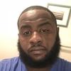 Keon, 27, Charleston