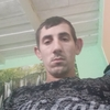 Юрий Келибаров, 26, г.Бердянск