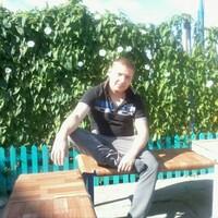 Альберт Орловский, 34 года, Рыбы, Хабаровск