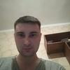 Ігор, 24, г.Киев