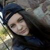 snіjana, 18, Terebovlya