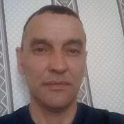 Уралбай 47 Павлодар