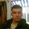 Шахбоз, 20, г.Ташкент