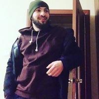 Khalid, 28 лет, Скорпион, Казань