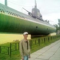 Александр, 44 года, Скорпион, Санкт-Петербург