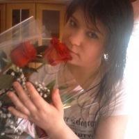 Валентина, 28 лет, Дева, Павлово