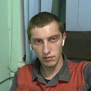 Сергей 20 Коростень